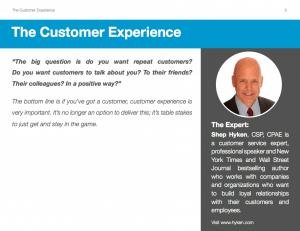 customerexperiencethumbnail